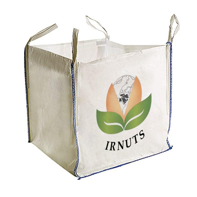 1 MT bag