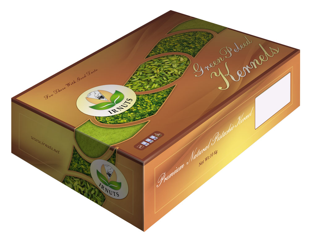 Pistachio-Khalal-or-powder-(vaccumed)